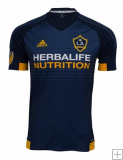Maillot Exterieur Los Angeles Galaxy 2016