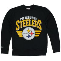 Pittsburgh Steelers sweat-shirt