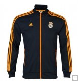 Veste Real Madrid UCL 2013/2014
