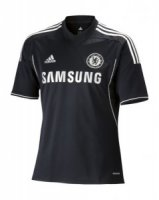 Maillot Chelsea Third 2013/2014