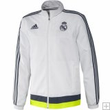 Veste Real Madrid 2015/16