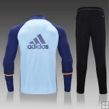 Adidas Complet
