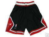 Pantalon Chicago Bulls [noir]