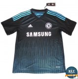 Maillot Chelsea Third 2014/2015