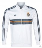 Veste Real Madrid 2013/2014 - Himno