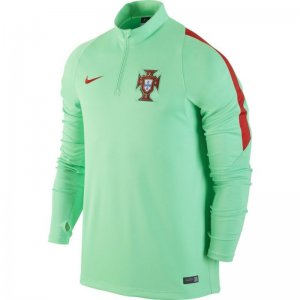 Training Top Portugal Euro 2016