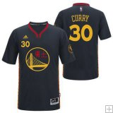 Stephen Curry, Golden State Warriors CNY