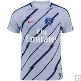 Maillot PSG Pre-Match 2016/17