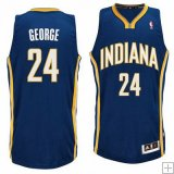 Paul George, Indiana Pacers [Bleu]