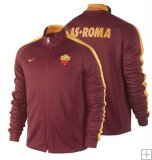 Veste AS Roma Authentic N98 2014/2015