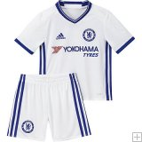 Kit Junior Chelsea Third 2016/2017