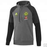Sweat Capuche Chelsea 2016/17