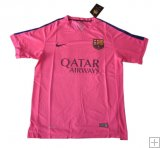 Maillot FC Barcelone Training 14/15