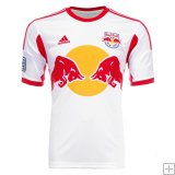 New York Red Bulls, Home maillot 2013