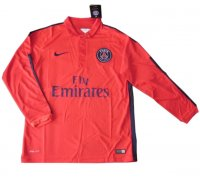 Maillot PSG Third 14/15 ML