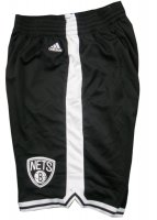 Pantalon Brooklyn Nets [noir]