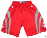 Pantalon Houston Rockets