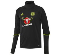 Midlayer Chelsea Training 2016/17