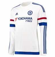 Chelsea FC Away Training 2015/2016 ML