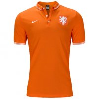Polo Authentic Holland 2014