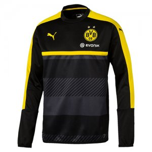 Sweat Training Borussia Dortmund 2016/17