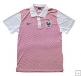 France Polo Authentic 2016