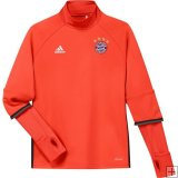 Midlayer Bayern Munich Training 2016/17