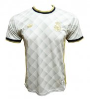 Maillot Real Madrid Classic Retro