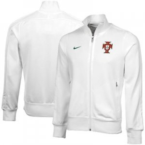 Sweat Portugal N98 [Blanca]
