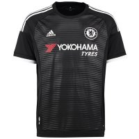 Chelsea FC Third Training 2015/2016