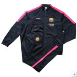 Survetement FC Barcelone 2014/15