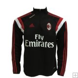Sweat AC Milan 2014/2015