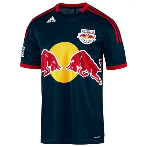 maillot new york red bulls ext rieur 2012 2013 maillots de foot et nba sur maxmaillots tous. Black Bedroom Furniture Sets. Home Design Ideas